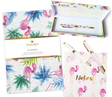 shop-luxury-australian-stationery-collection-arty-hearts